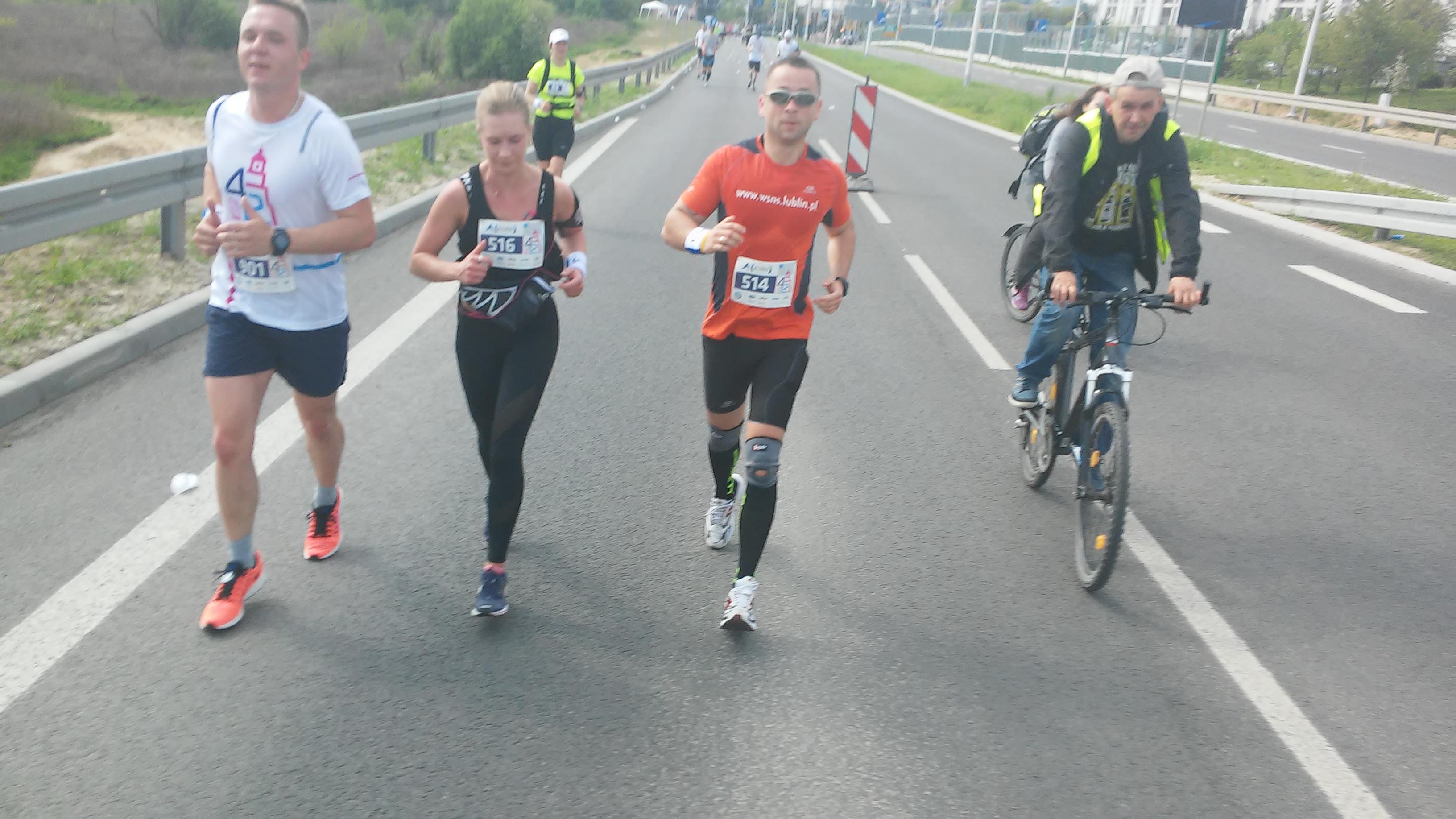 4_maraton_lubelski_11