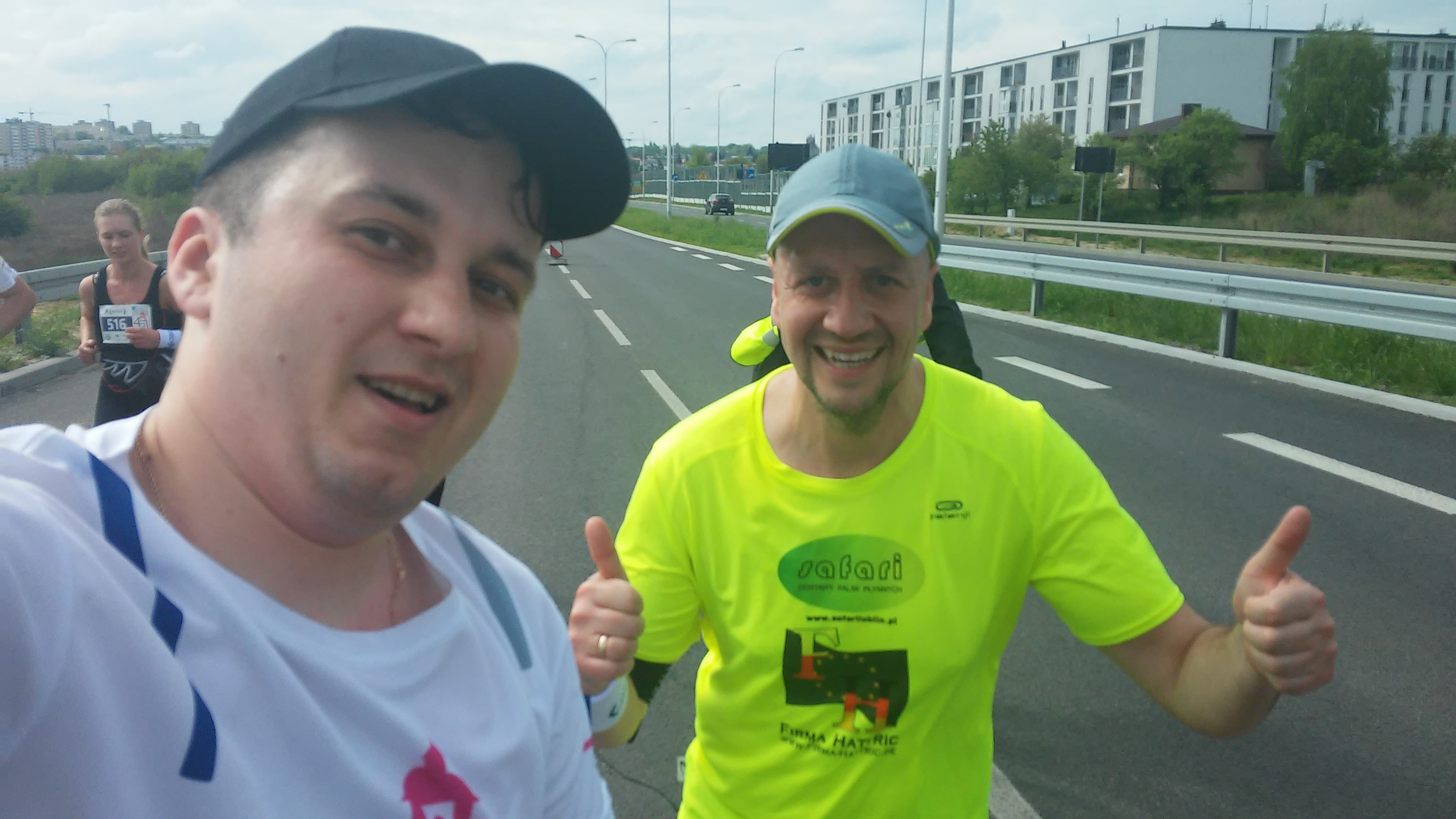4_maraton_lubelski_13