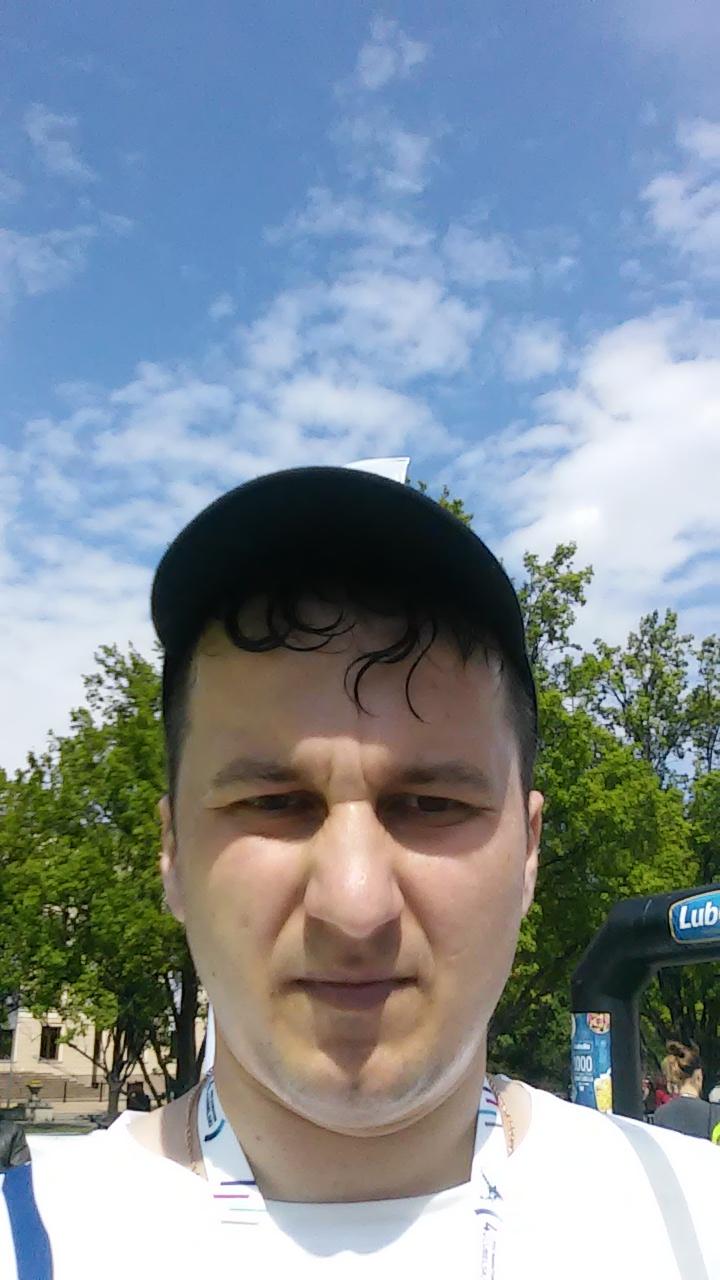 4_maraton_lubelski_15