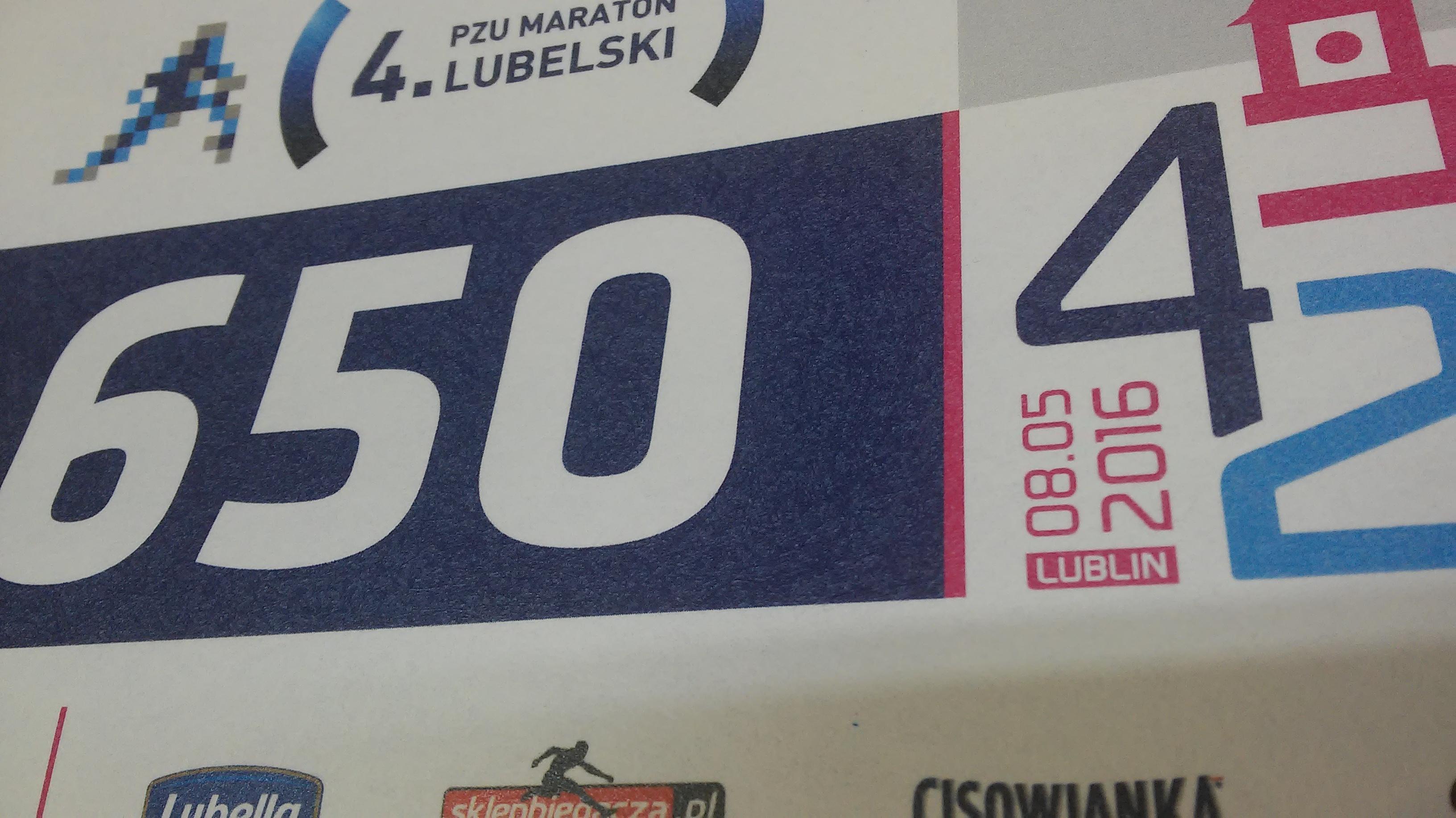 4_maraton_lubelski_18