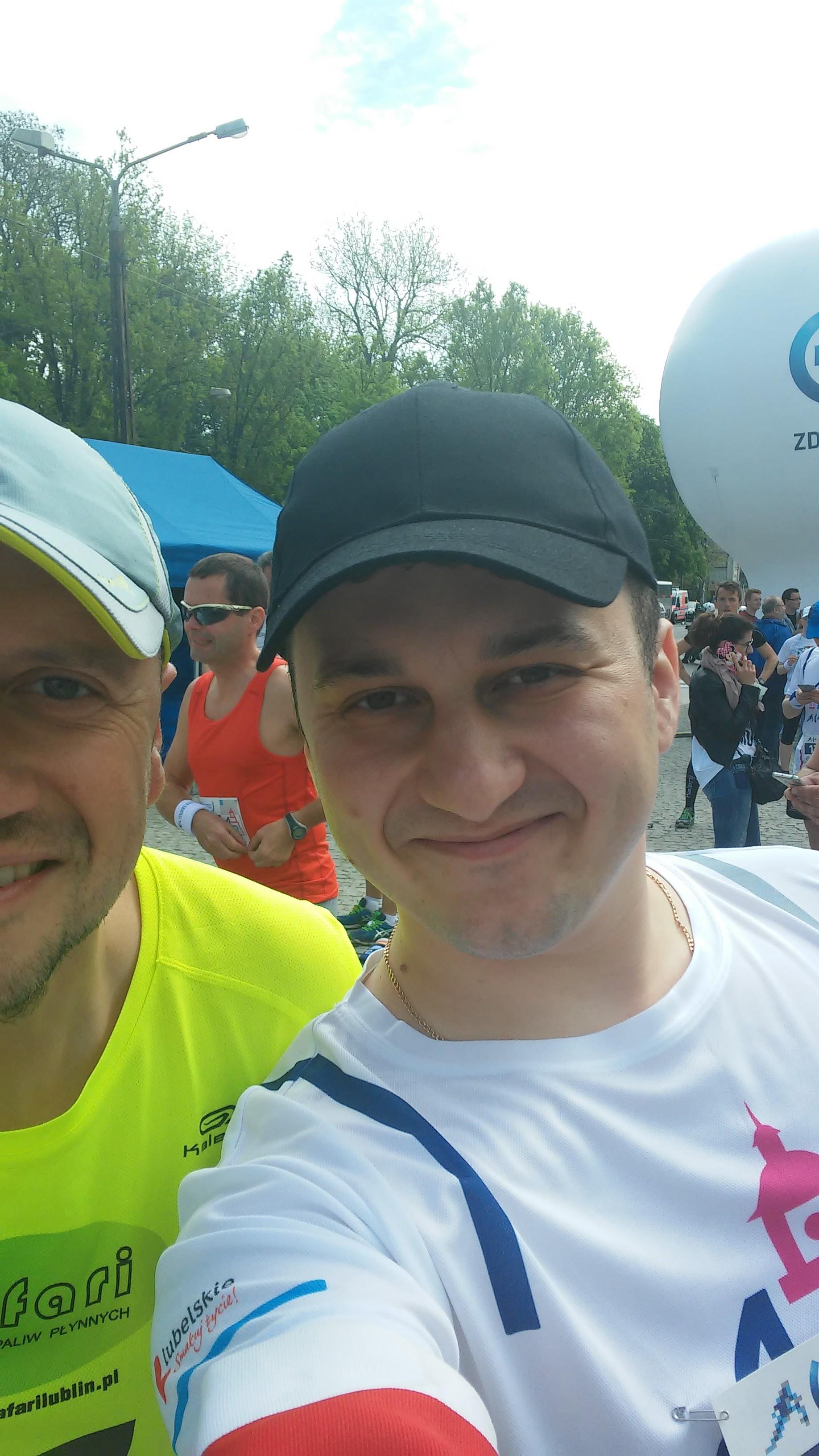 4_maraton_lubelski_2
