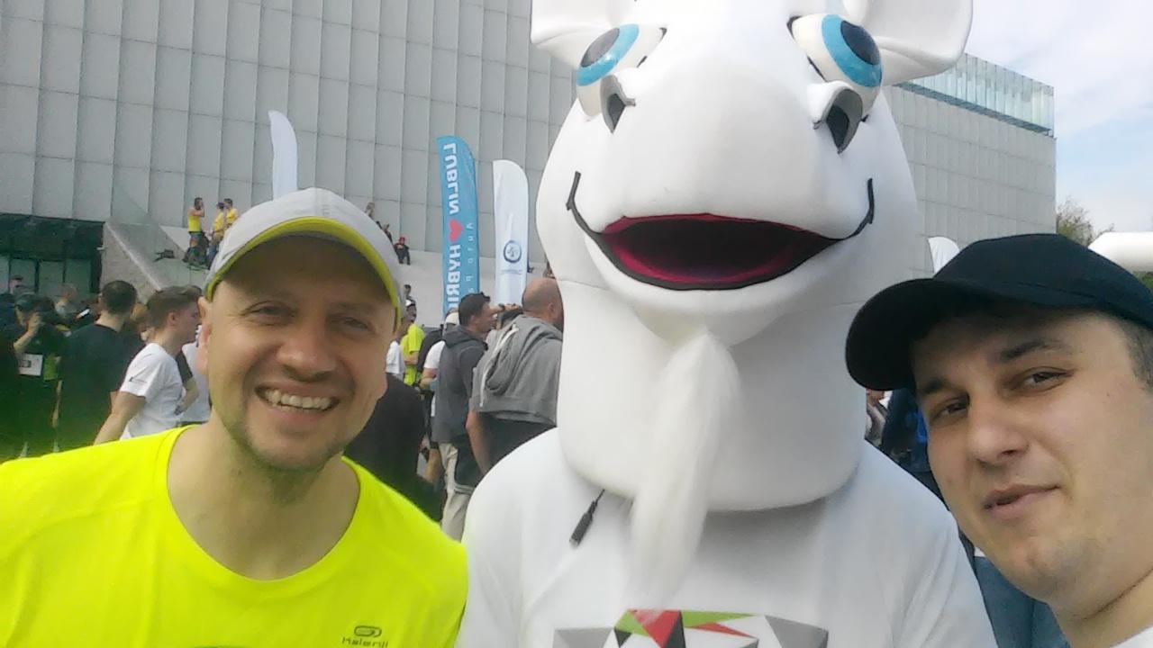 4_maraton_lubelski_6