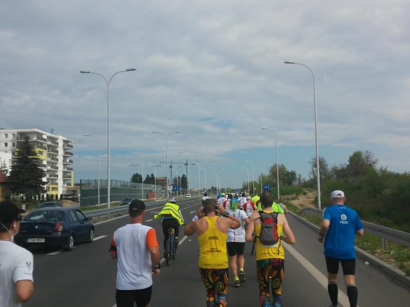 4_maraton_lubelski_10