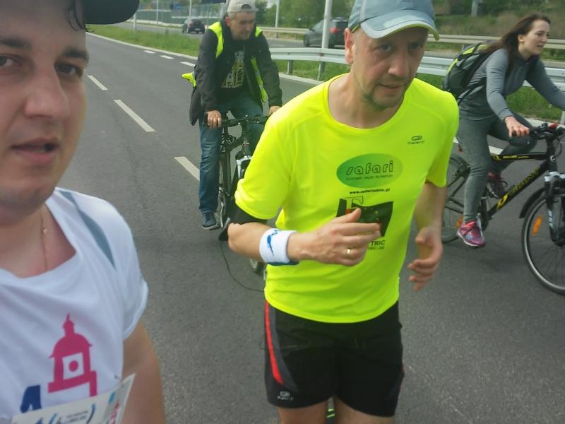 4_maraton_lubelski_12