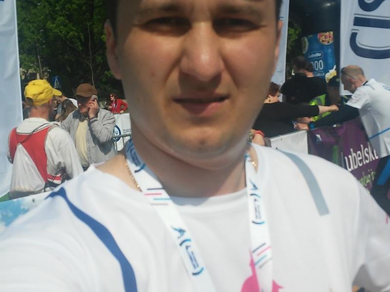 4_maraton_lubelski_14