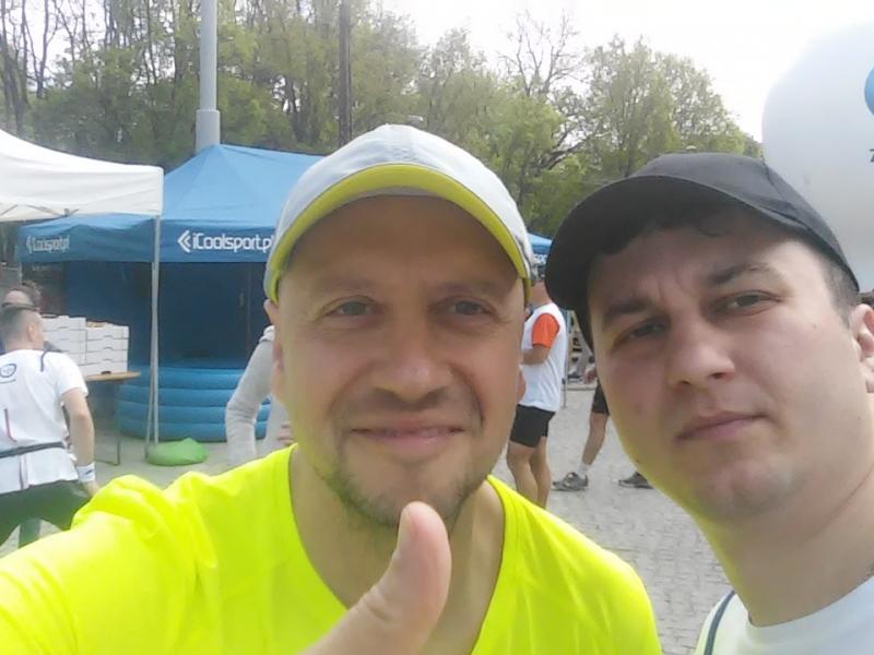 4_maraton_lubelski_3