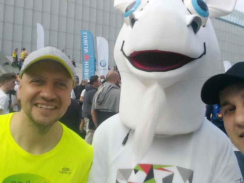 4_maraton_lubelski_5