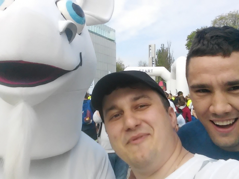 4_maraton_lubelski_7