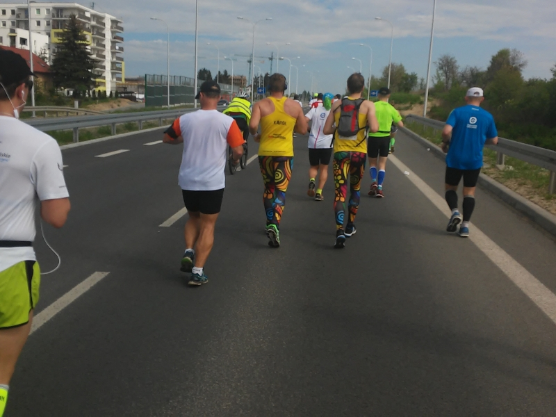 4_maraton_lubelski_9