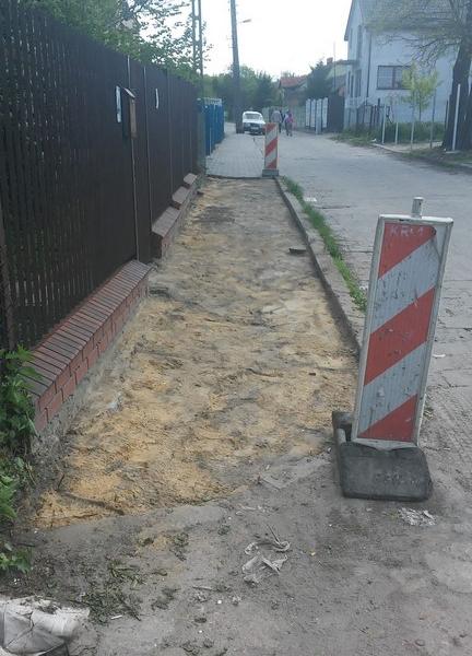 kostka_ulica_szklana_remont_5