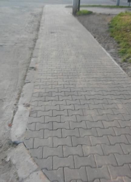 kostka_ulica_szklana_remont_7