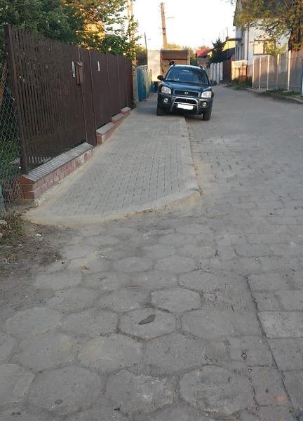 kostka_ulica_szklana_remont_8