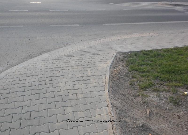 kostka_ulica_szklana_remont_9