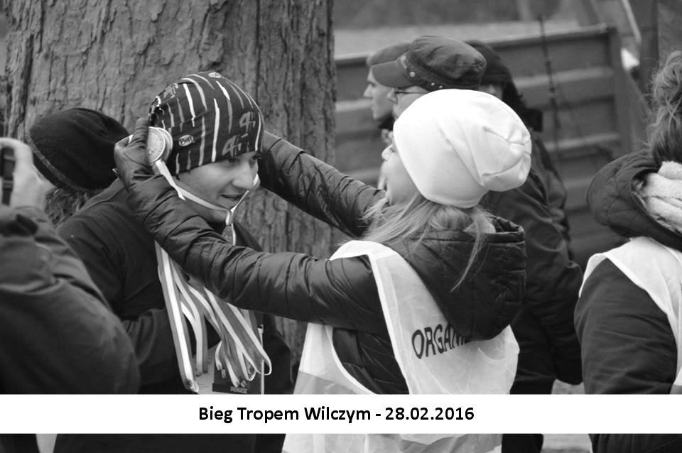 bieg_tropem_wilczym_28.02.2016_tvp3_1