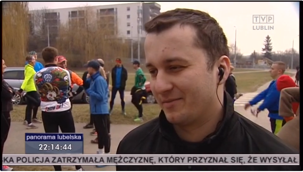 bieganie_panorama_lubelska.png