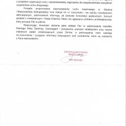 budzet_lublina_artur_szymczyk_2.jpg