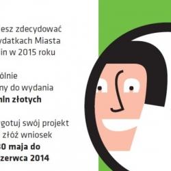 budzet_obywatelski_2