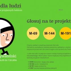 budzet_obywatelski_4