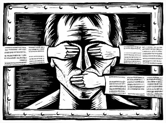 cenzura_internetu