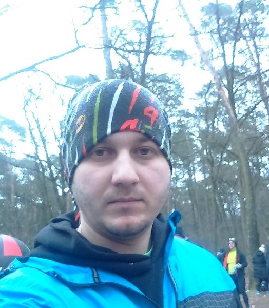 city_trail_20_02_2016_lublin_7