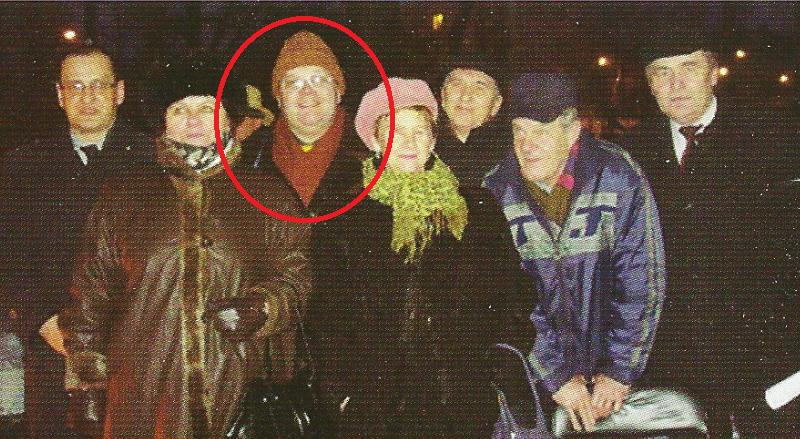 andrzej_bojanek_gazetka.png
