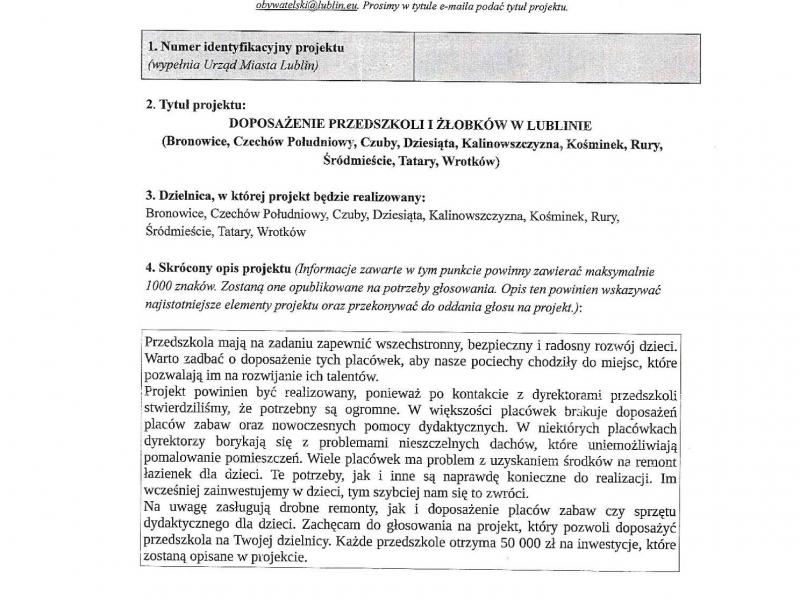 budzet_obywatelski_projekt_d55_lublin_doposazenie_przedszkoli_ireneusz_polec1
