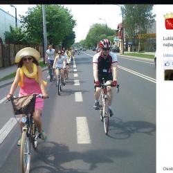 facebook_rower