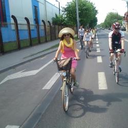 rower_krochmalna
