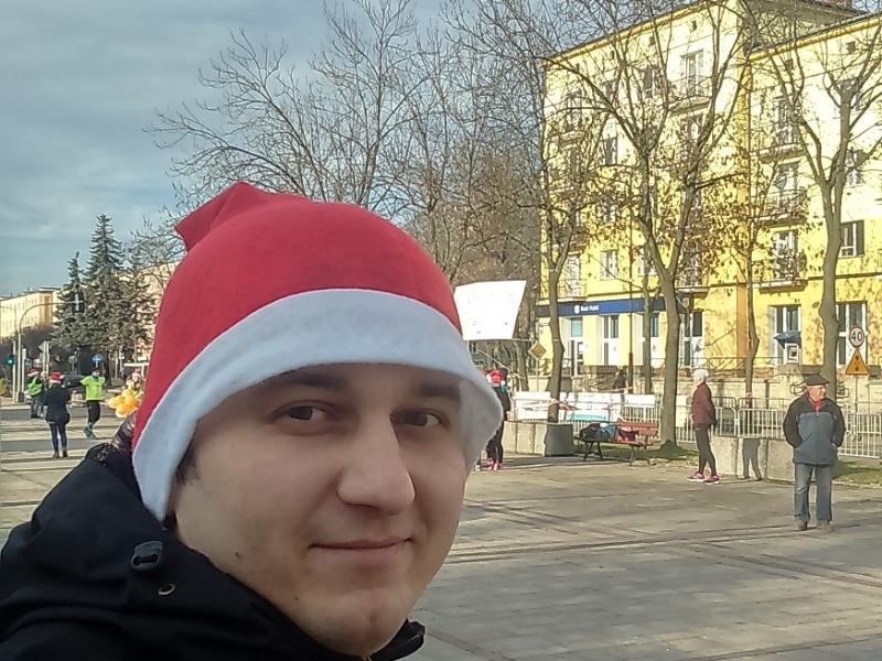 2_charytatywny_mikolajkowy_bieg_w_swidniku_2015_3