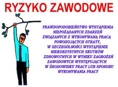 ryzyko_zawodowe