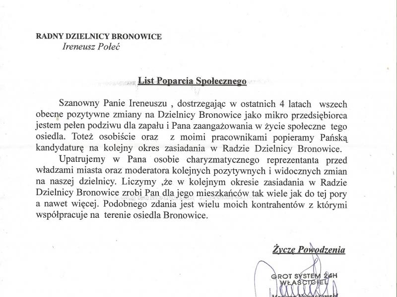 list_poparcia_spolecznego_ireneusz_polec_grot_system.jpg