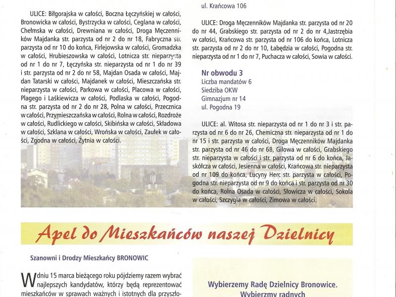 gazetka_4.jpg