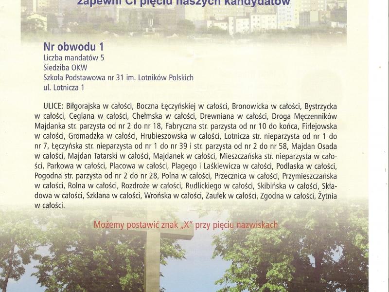 gazetka_5.jpg