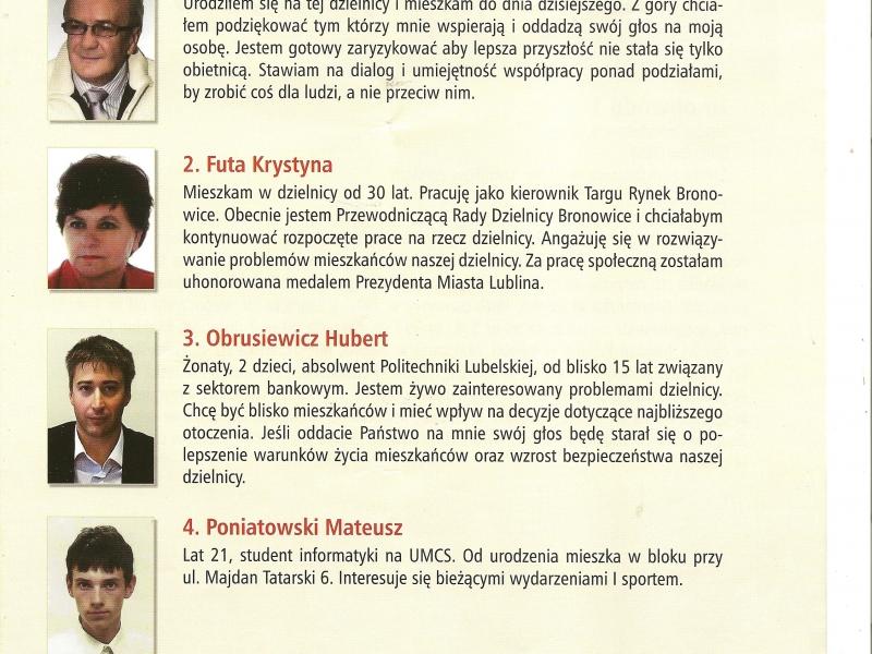 gazetka_6.jpg