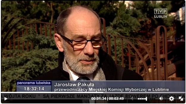 przewodniczacy_miejskiej_komisji_wyborczej_jaroslaw_pakula.png