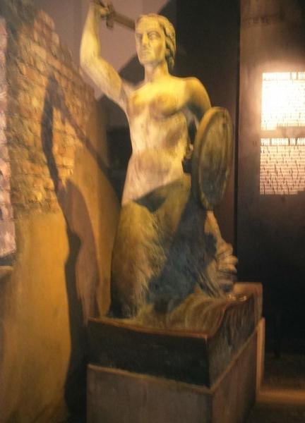 muzeum_powstania_warszawskiego_1.jpg