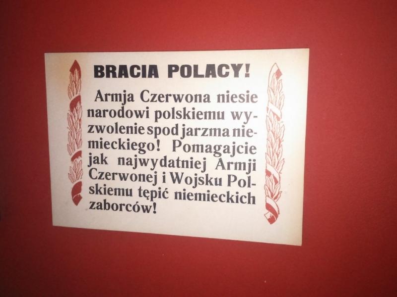 muzeum_powstania_warszawskiego_100.jpg