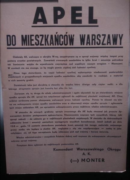 muzeum_powstania_warszawskiego_105.jpg