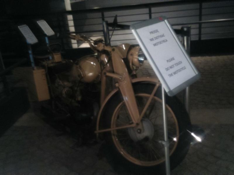 muzeum_powstania_warszawskiego_110.jpg