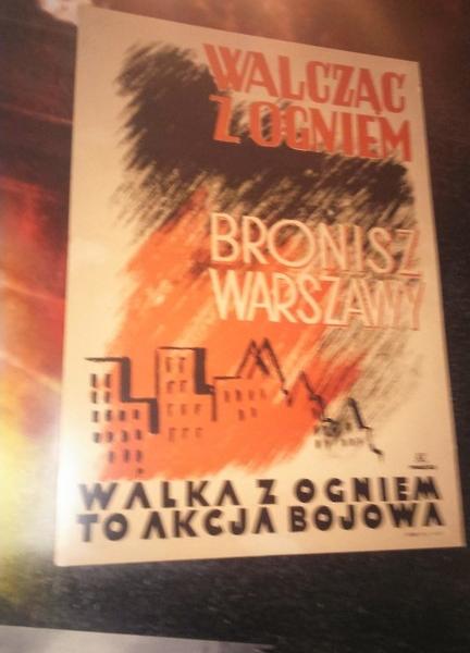 muzeum_powstania_warszawskiego_115.jpg