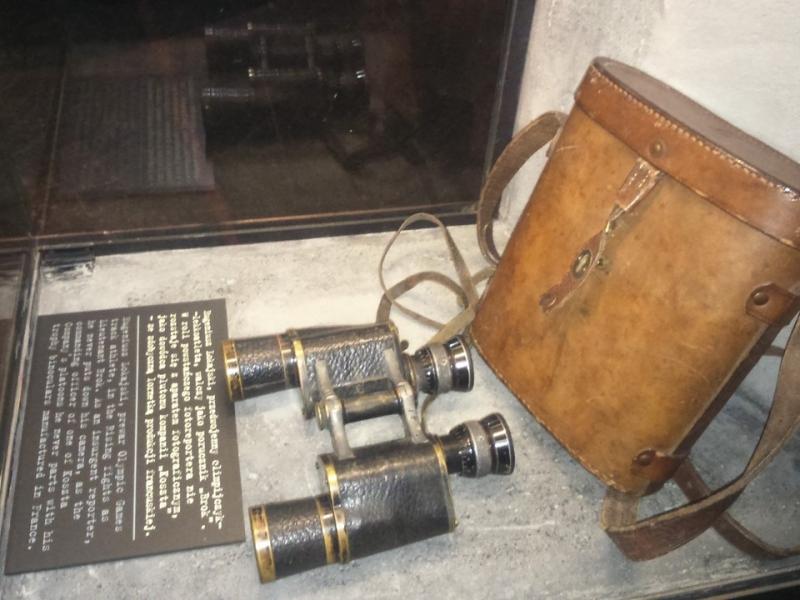muzeum_powstania_warszawskiego_119.jpg