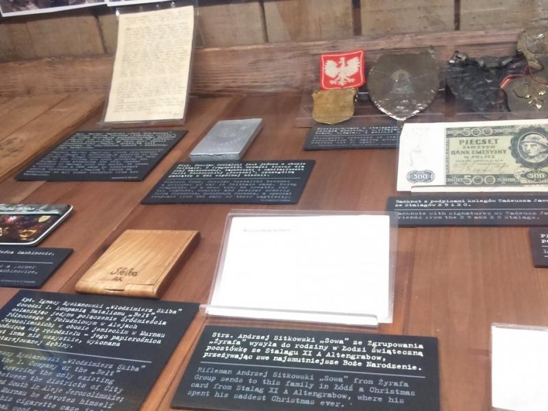 muzeum_powstania_warszawskiego_12.jpg