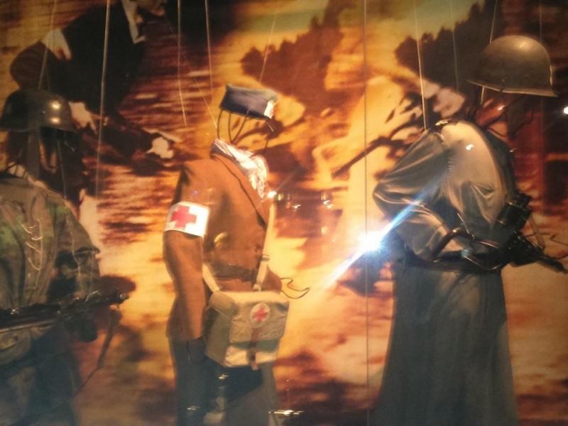 muzeum_powstania_warszawskiego_129.jpg