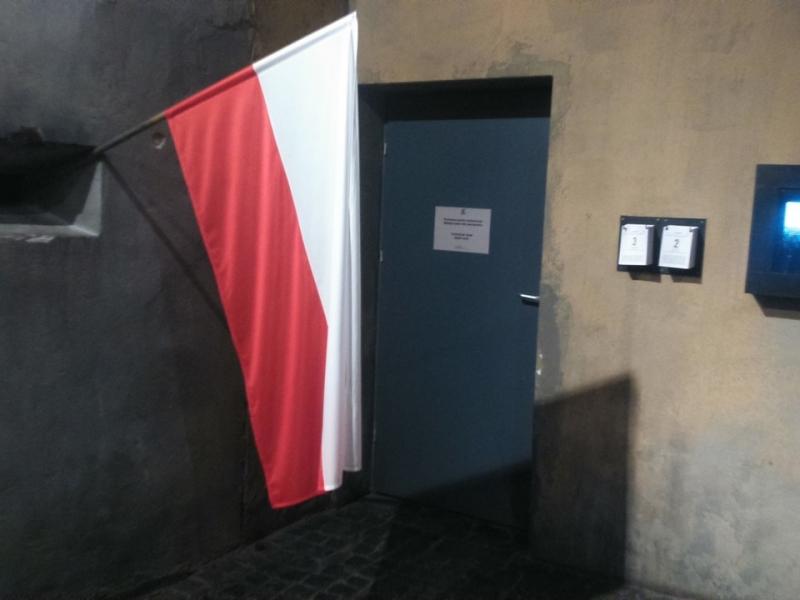 muzeum_powstania_warszawskiego_134.jpg
