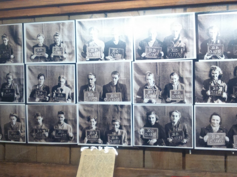 muzeum_powstania_warszawskiego_15.jpg