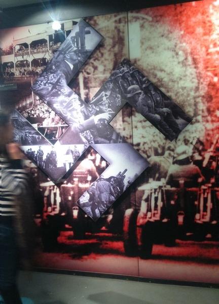 muzeum_powstania_warszawskiego_151.jpg