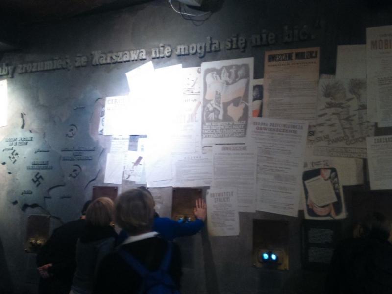 muzeum_powstania_warszawskiego_152.jpg