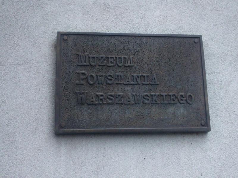muzeum_powstania_warszawskiego_163.jpg