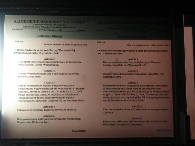 muzeum_powstania_warszawskiego_165.jpg