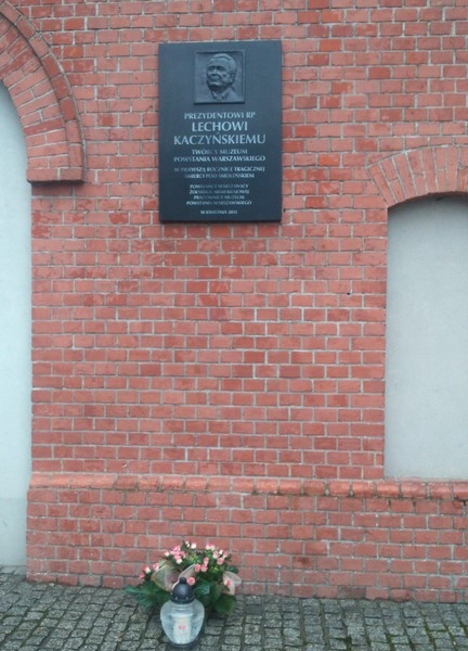 muzeum_powstania_warszawskiego_167.jpg